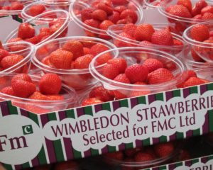 strawberrywimbledon